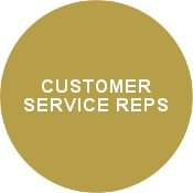 Metrographics Printing Customer Service Reps